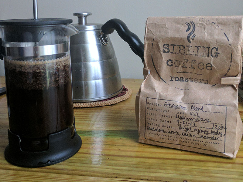 sibling-coffee-roasters-as-a-french-press