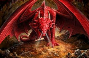 Guard your Association's finances like this dragon.