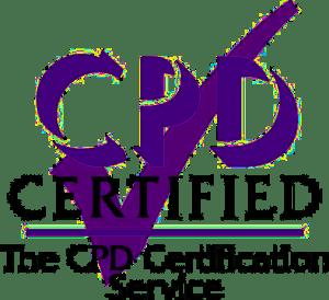 Courses & Programmes