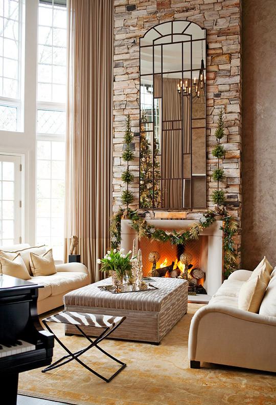 Apartment Decorating Ideas Modern