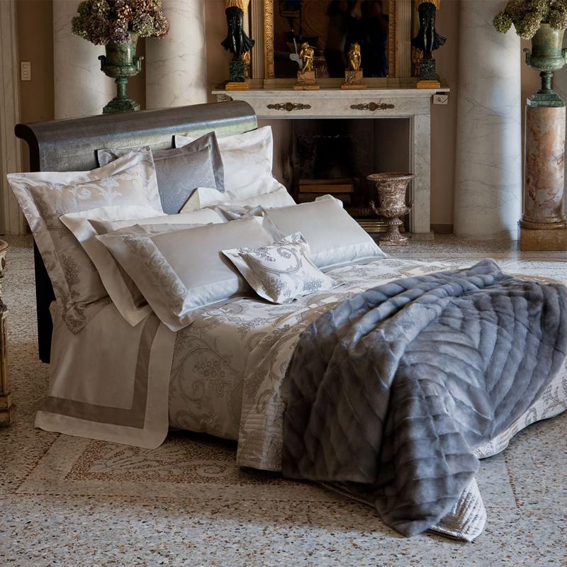 modern bedroom sets design ideas