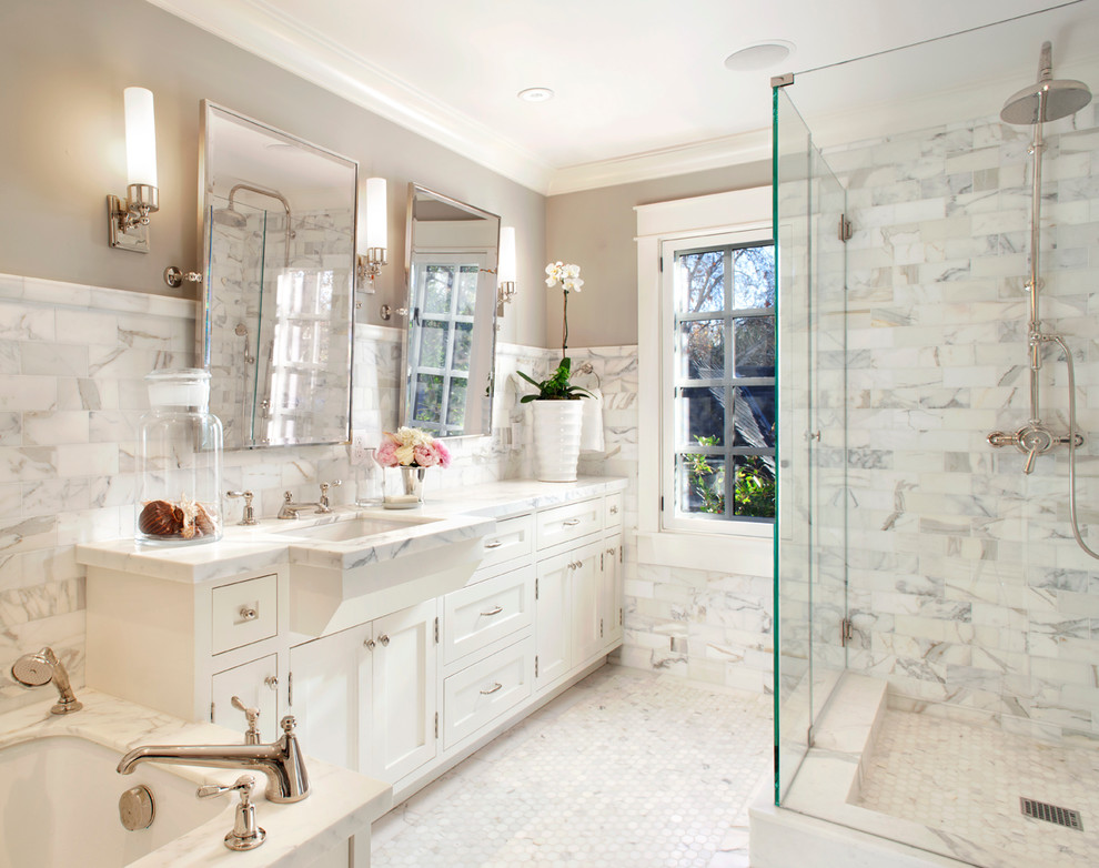 DIY Diva: Save Money And Install Your Own Tiles