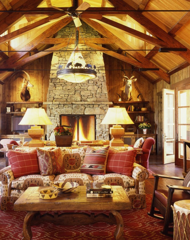 Chic Woodland Creek Furniture Look Other Metro Rustic Dining Room Image Ideas With Branch Table Burl Wood Cabin Custom Sizes Handmade