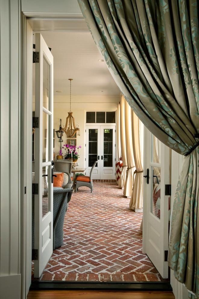 Dream Getaway Tour This Stunning Florida Mansion