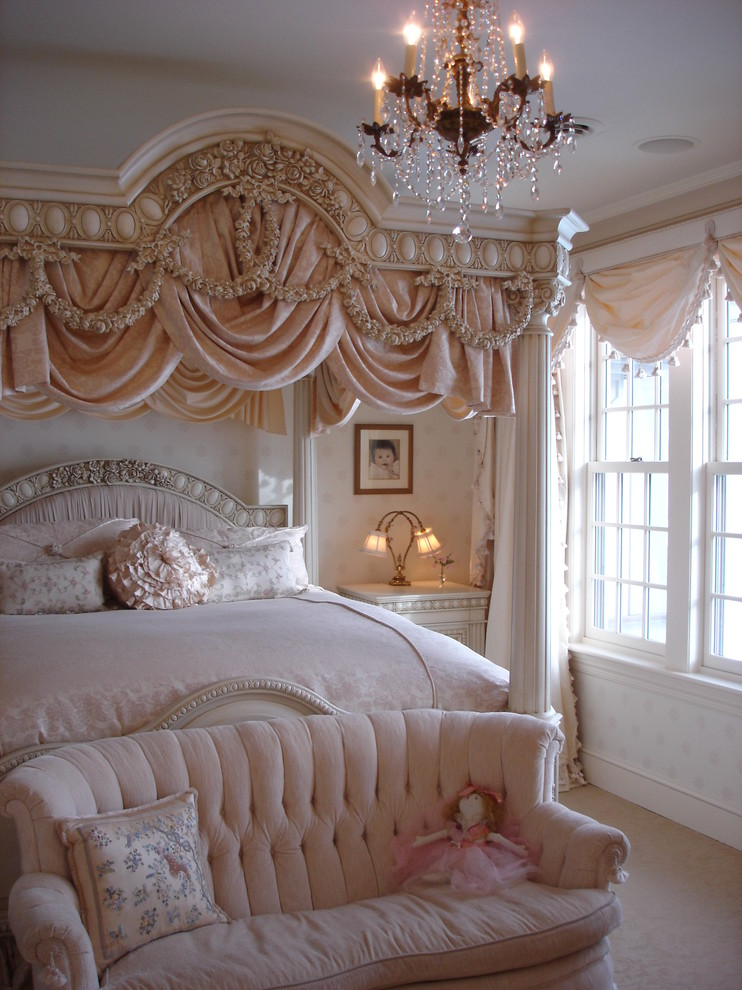 Girl's Guide 101: How to Decorate the Perfect Girly ... on Room Decore  id=24374