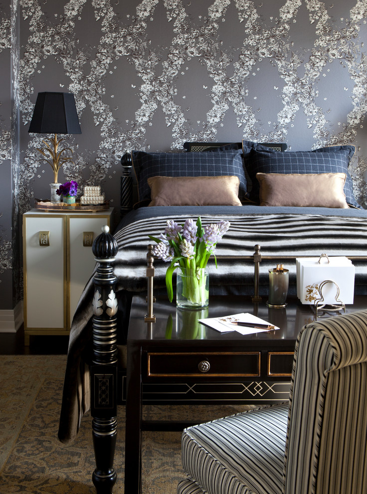 Create a Luxurious Guest Bedroom Retreat On a Budget ... on Luxury Bedroom Ideas On A Budget  id=21586