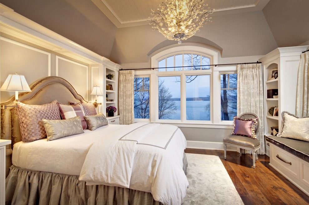 Create a Luxurious Guest Bedroom Retreat On a Budget ... on Luxury Bedroom Ideas On A Budget  id=50800