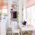 Dream Closet And Office This Is What You Ve Been Waiting For Betterdecoratingbiblebetterdecoratingbible