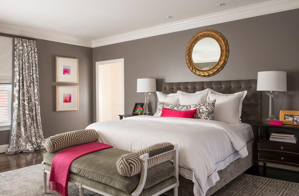 title   Bedroom Ideas For Women