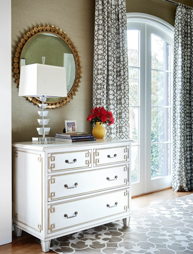 How To Decorate A Master Bedroom Dresser Unique Ideas With White Headboard Queen And
