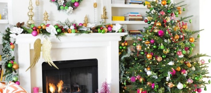 Getting Ready For Christmas How To Care For Your Artificial Or Real Holiday Tree