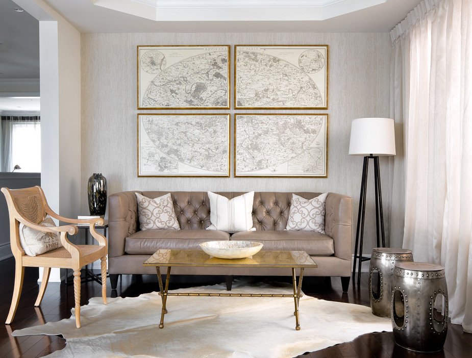 Cheap House Furniture Sale