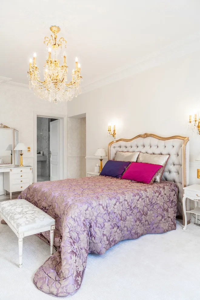 Princess Bedroom Furniture King Silver For 3 Theme Ideas