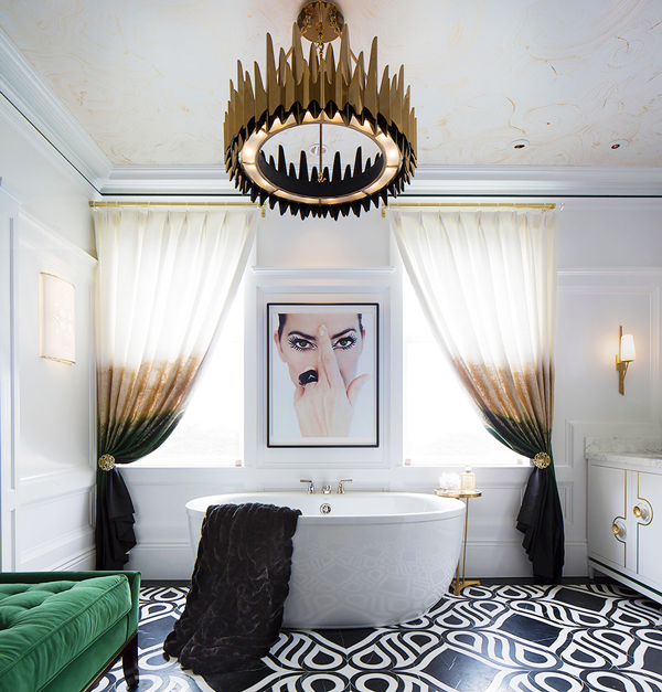 https betterdecoratingbible com 2016 02 22 5 ways to add some luxe and glam to your bathroom