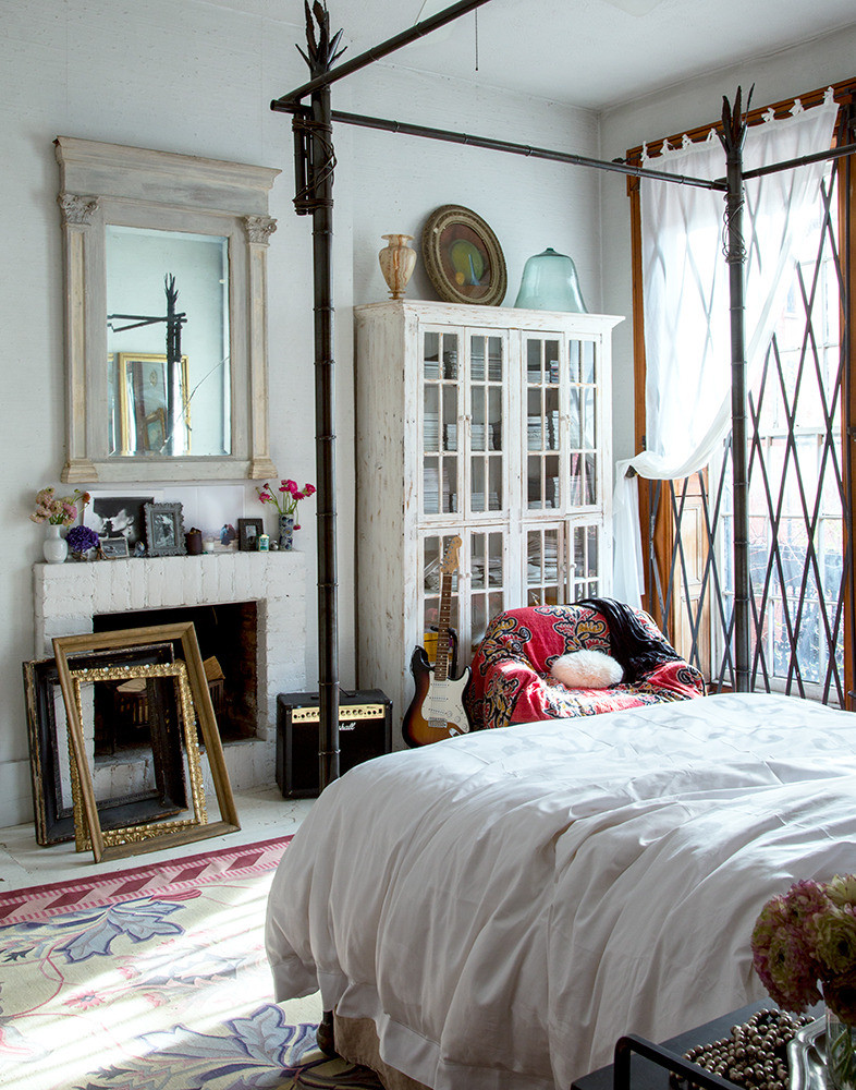 The Best Master Bedroom Decorating Ideas for 2018 ... on Best Master Bedroom Designs  id=73458