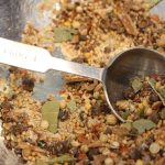 Homemade Pickling Spice Recipe