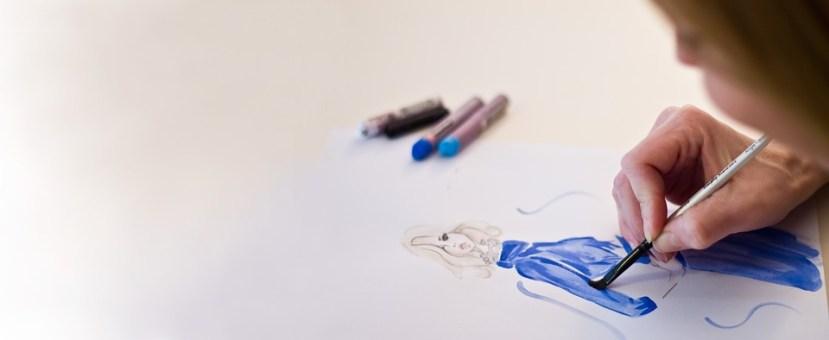 illustrating-1175341_960_720