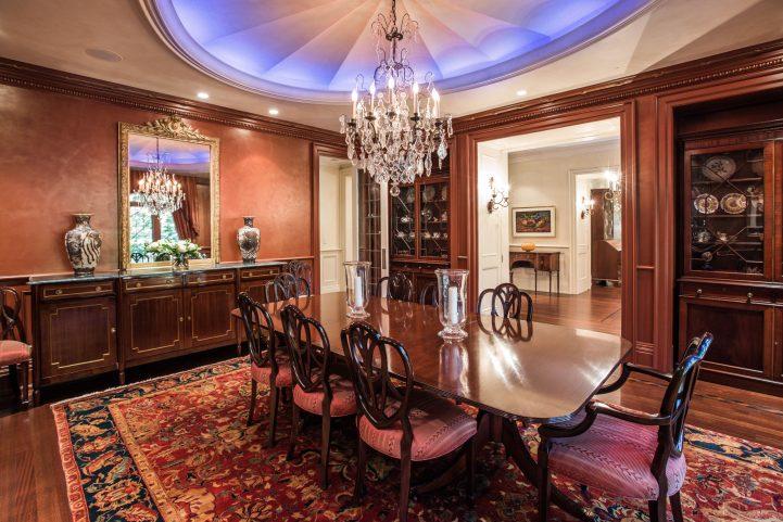 31 Knightswood Road - Dining Room 3