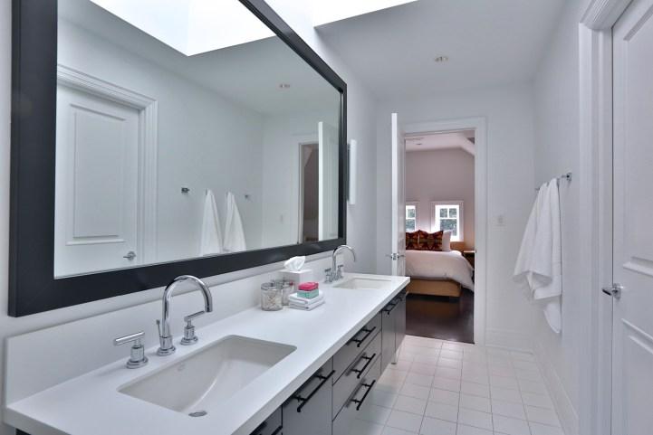 157 South Drive - Bedroom Bath Small