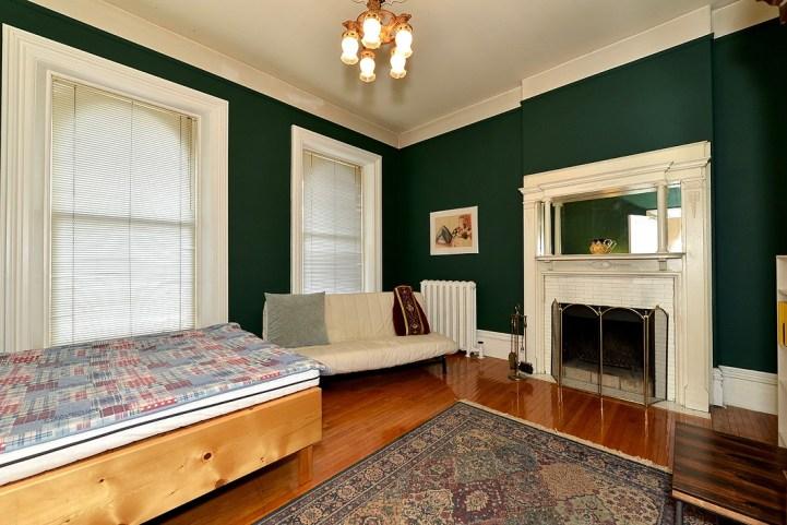 32 Beaty Avenue - Bedroom