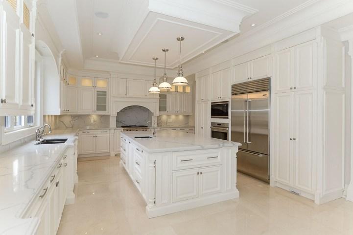 54A Heathcote Avenue - Kitchen