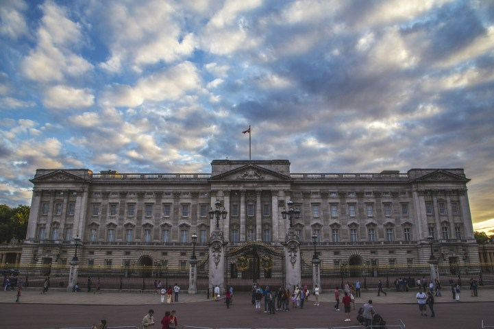 Royal Tour: The Commonwealth Real Estate Bubble