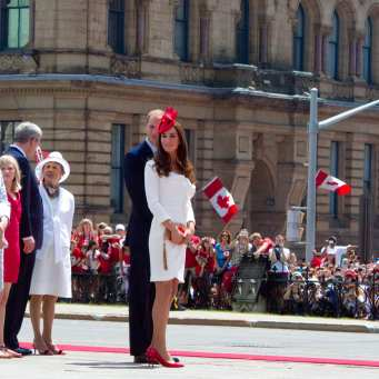 The True Cost of Having A Royal Family: Pricing Our Monarchy