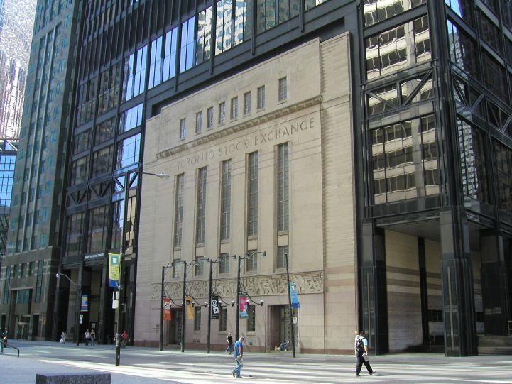 Warren Buffett's Berkshire Makes Home Capital Group An Offer They Can't Refuse
