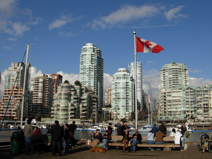 BC Late Mortgages Payments Fall 29%