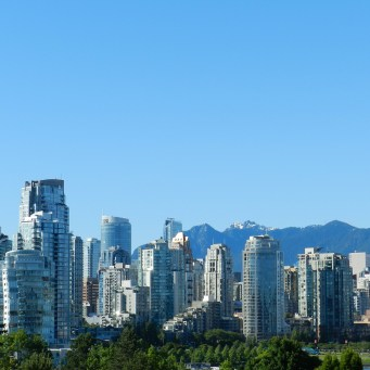 IMF: Canada Has The Most Overvalued Homes In The G7, Fourth Globally