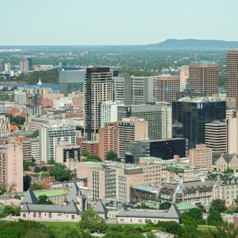CREA Now Expects Real Estate Prices and Sales To Fall Across Canada In 2018