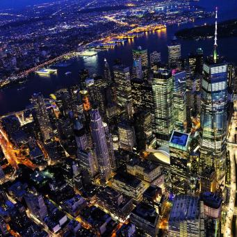 New York Gears Up To Crack Down On Speculators w/Quiet Addition To The Budget