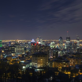 Canadian Real Estate Association Lowers Sales Forecast, Declines Rise Over 50%