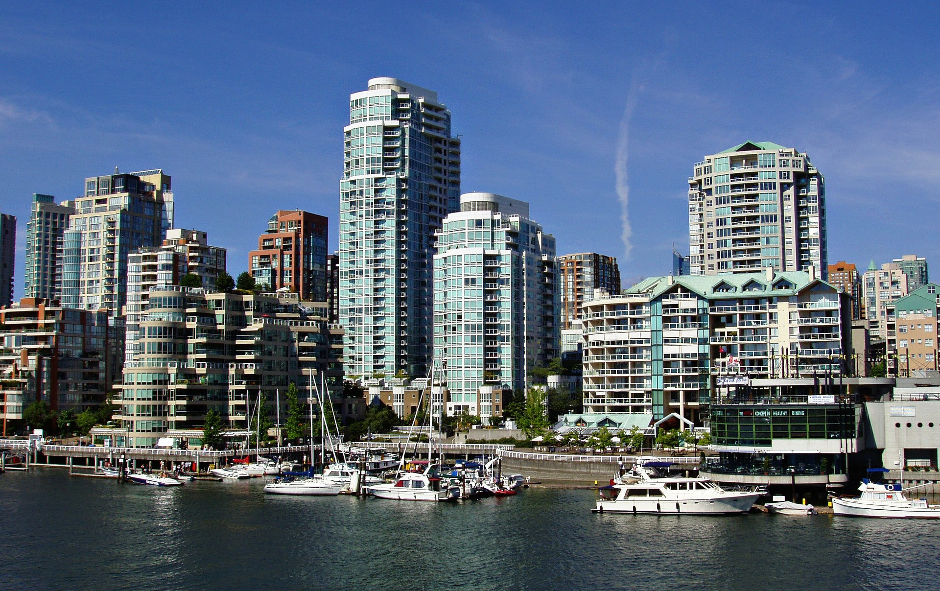 Inventory Of Vancouver Real Estate Soars To A 3 Year High
