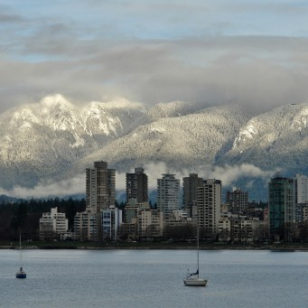 Greater Vancouver Condo Prices Make Smallest Gain Since 2013, Drop In The City
