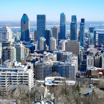 Canadian Real Estate Demand Slips Further In February
