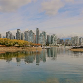 Vancouver To Triple Empty Home Tax To 3% In 2021