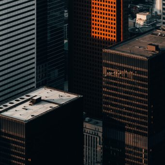 Canadian Bank Regulator Readies To Reverse Extra Pandemic Mortgage Leverage