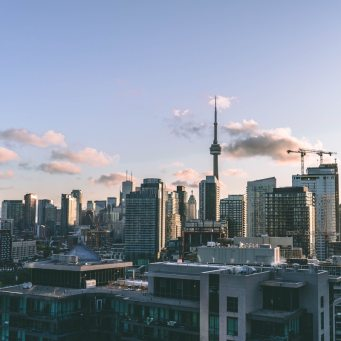Most Canadian Real Estate Markets Are Seeing Buyers Disappear Faster Than Sellers