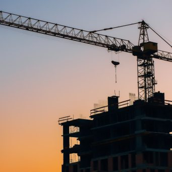 Canadian Home Builder Confidence Falls As Stress Tests Soften Demand: CBHA