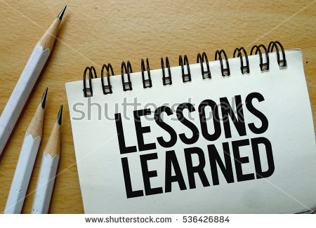 stock-photo-lessons-learned-text-written-on-a-notebook-with-pencils-536426884