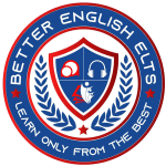 better english elts logo