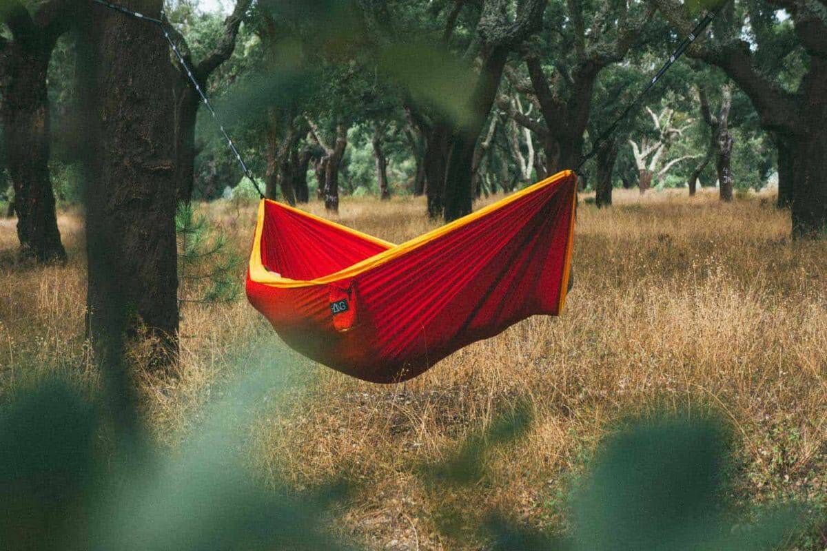 Best Hammock Underquilt For The Money