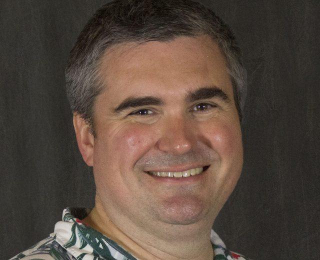 Jerry Zeigler, MBA, AFC®