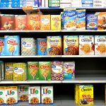 Deflate your Ballooning Grocery Costs: Part 1