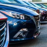 Car Facts: Buying the Better Way: Total Cost of Ownership