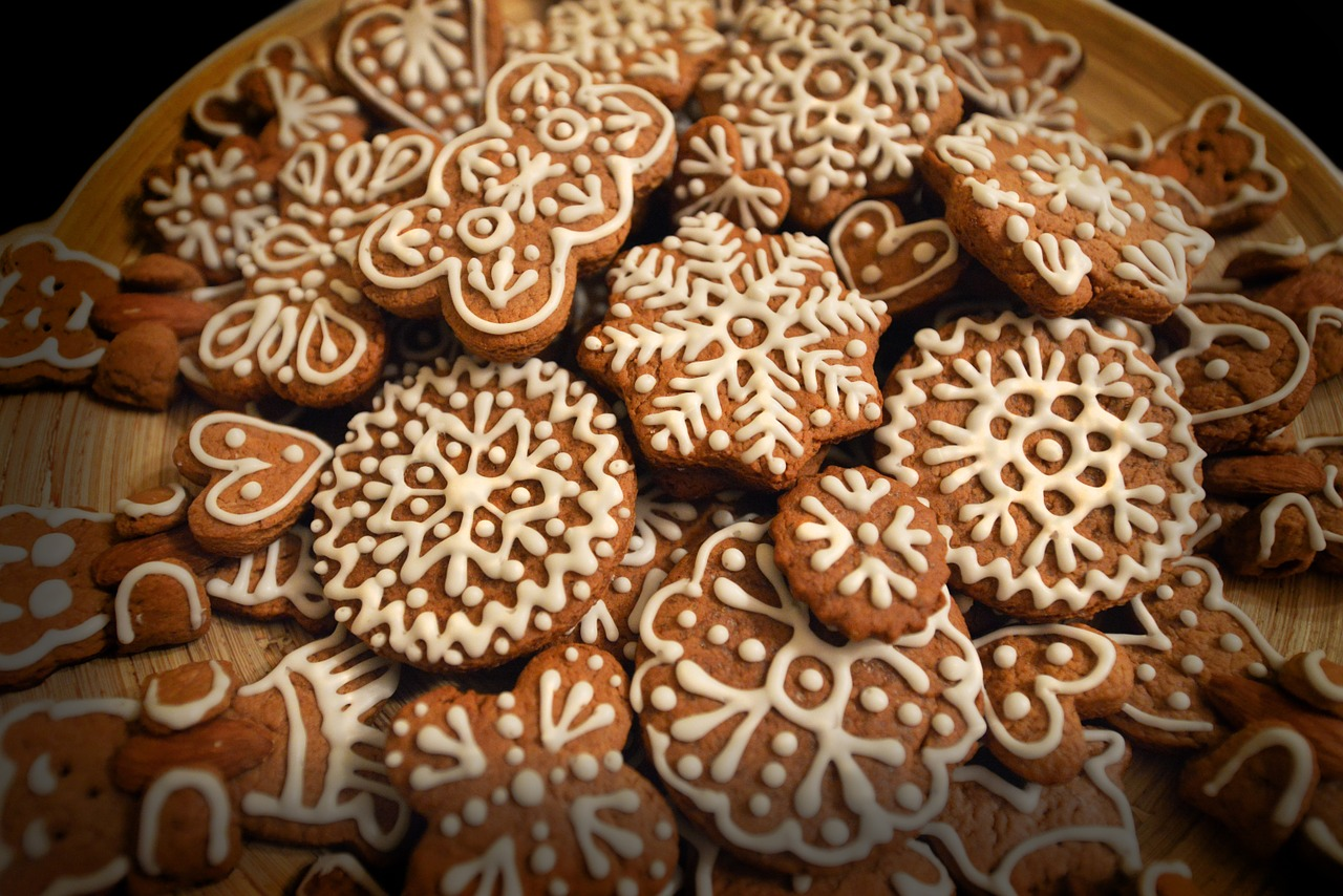 ginger, ginger bread, biscuits, recipe, recipes, yum, delicious, winter, winter food, winter recipes