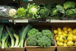 Veg selection_Better Food