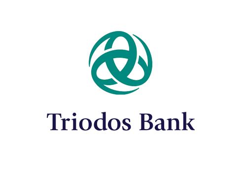 triodos bank, bank, better food, bristol, organic, ethical, banking