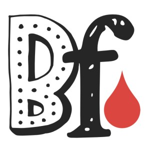 Better Fools icon Bf+drop of blood